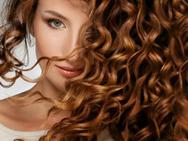 Clinique du cheveu : la science au service des cheveux