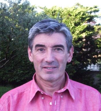 Marc Montagnier