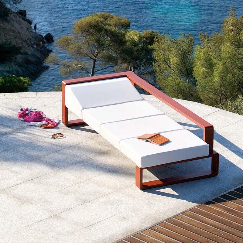 coin fr la d coration fran aise artisanale de qualit. Black Bedroom Furniture Sets. Home Design Ideas