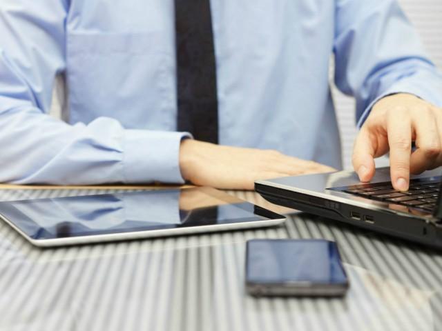 Aviloc.fr : la technologie couplée au e-commerce