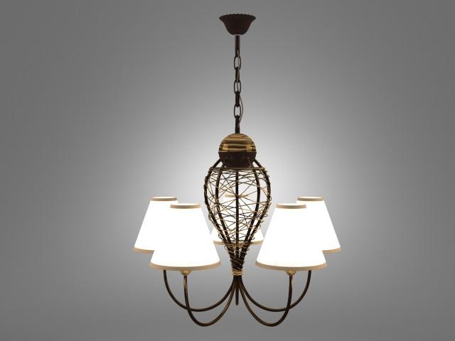 Quai des lumières : lumière sur une entreprise moderne !