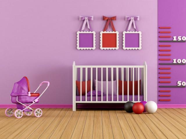 Decoloopio : la décoration sur mesure pour les petits !