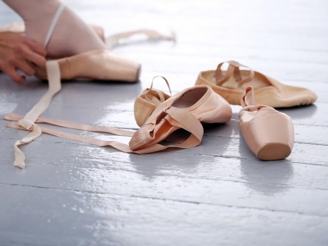 Dansea : quand métier rime avec passion