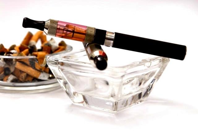 cigarette-electronique-cyberclop