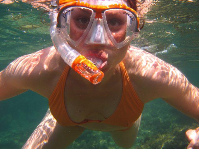Snorkeling et plongée : Les consignes de sécurité pour une pratique responsable