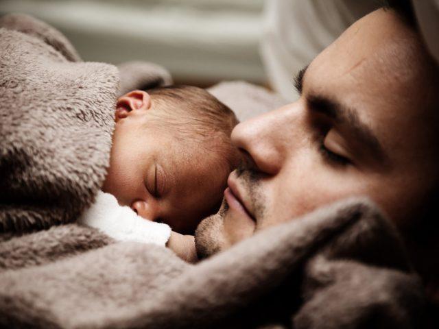 Les clichés sur le sommeil
