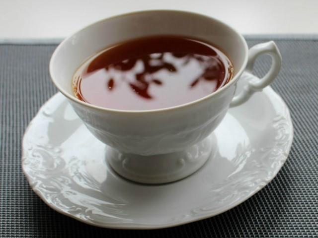 Kusmi Tea ou la réussite d'un thé légendaire !