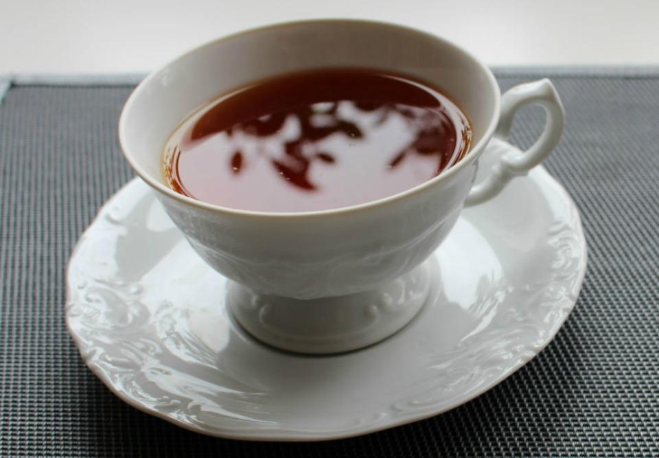 thé-kusmi-tea