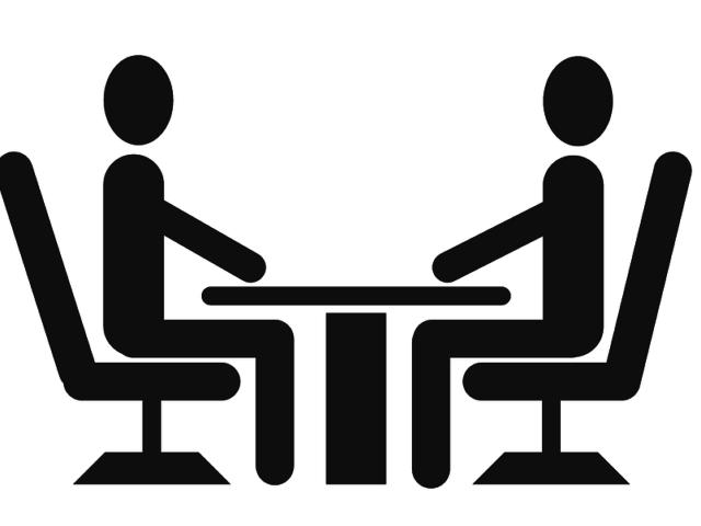 Changer de métier : vers quelle profession se tourner ?