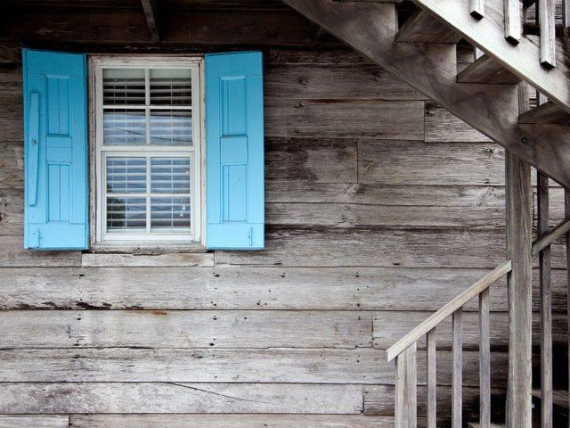 Comment renégocier votre prêt immobilier