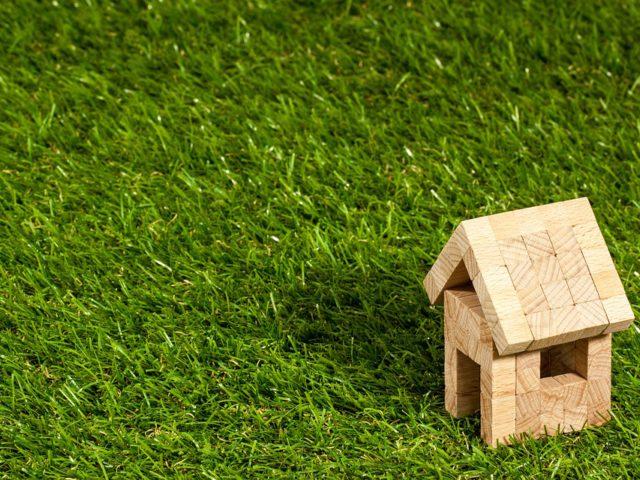 Les garanties indispensables dans la construction d'une maison