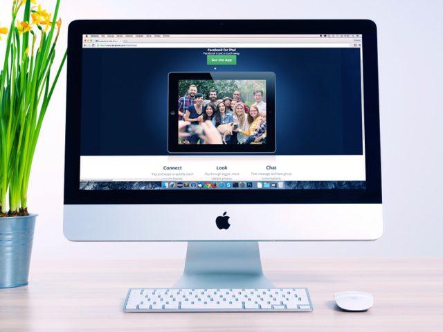 Comment bien rédiger votre contenu web