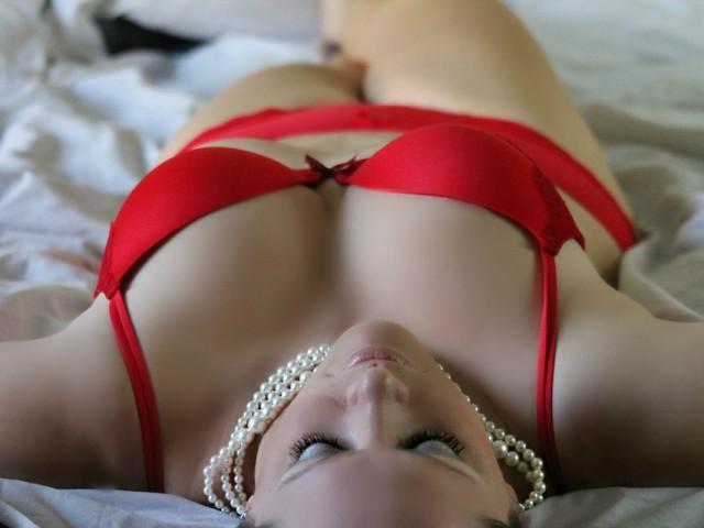 Tout pour bien choisir ses articles de lingerie