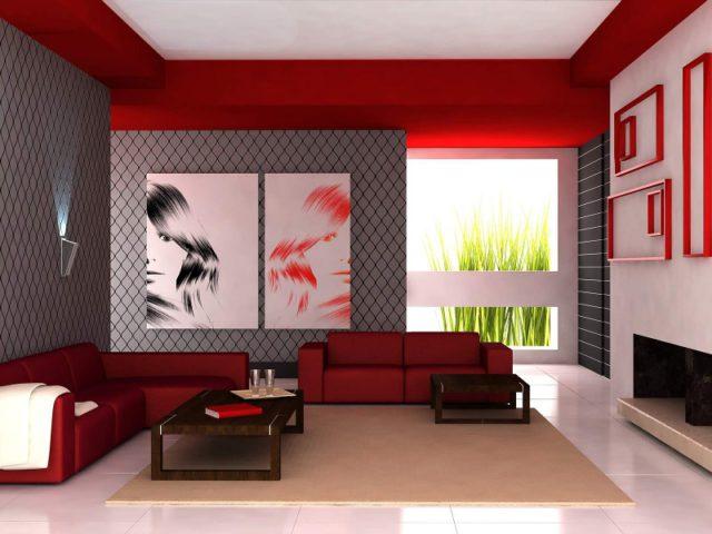 Mes secrets pour réussir une belle décoration dans votre maison