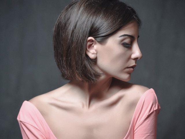 Prendre soin du visage avec des huiles végétales: témoignage d'une beauty addict