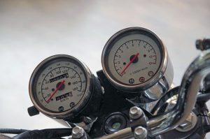 moto-permis