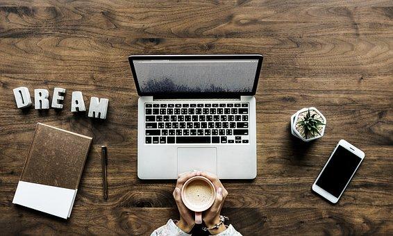 Les blogs, la nouvelle tendance du web