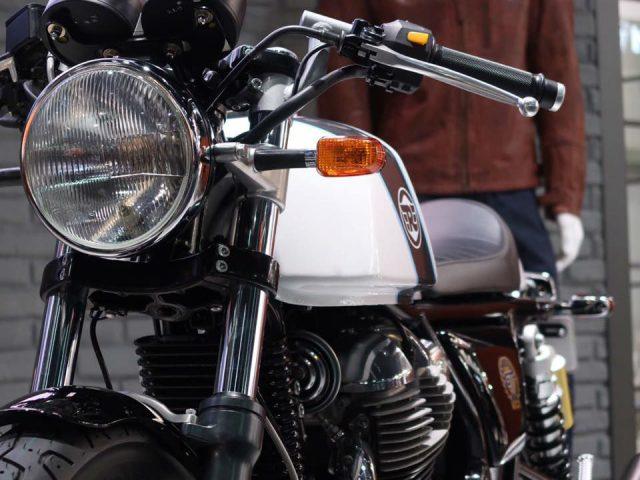 Bon plan : trouver un magasin de moto à Nice